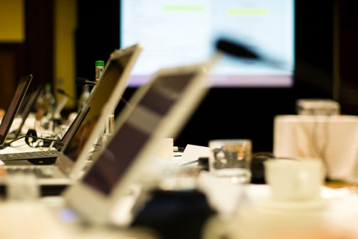 Laptop-in-meeting-505x337