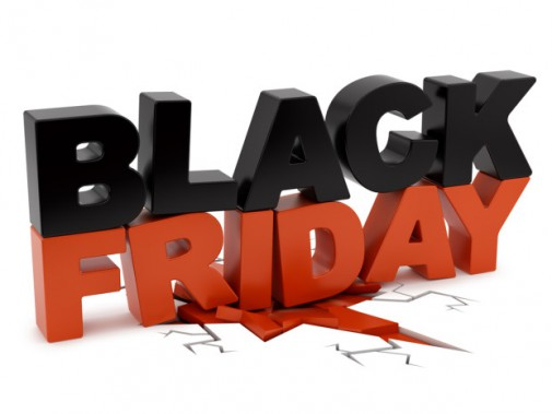 Black-Friday02-505x379