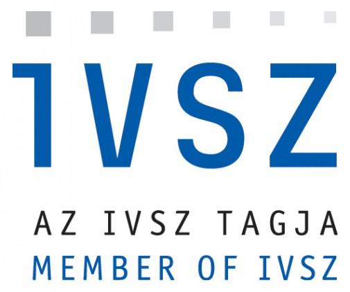 IVSZ_logo-505x421