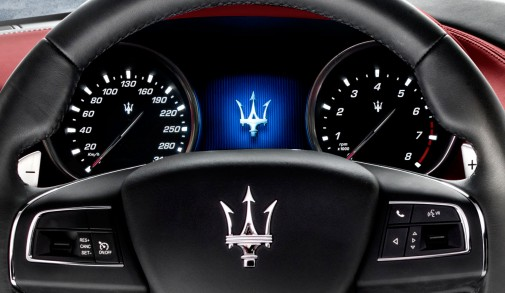 Maserati-Ghibli-3-505x293