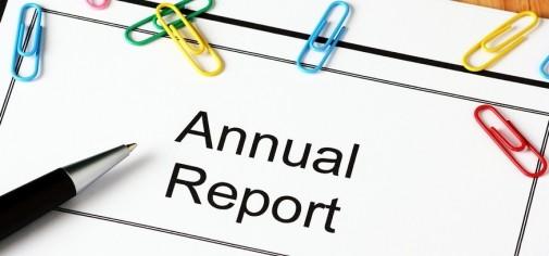 annual-report-505x236