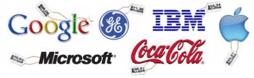 best_global_brands-570x176-505x155