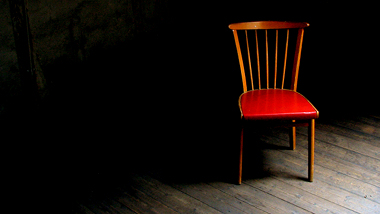 empty_chair