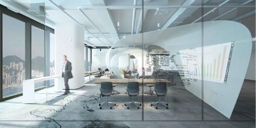 future-office-505x253