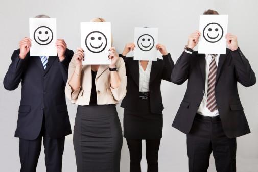 happy-employees-505x337