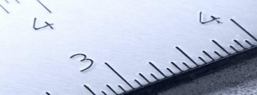 measuring-success-505x188