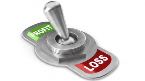 profitloss-switch-505x284