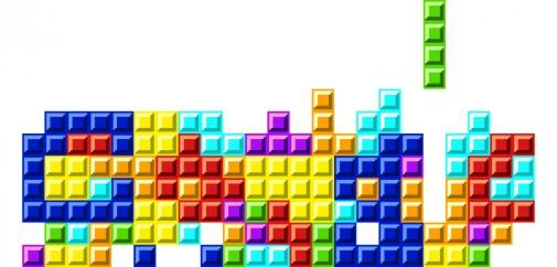 tetris-505x242