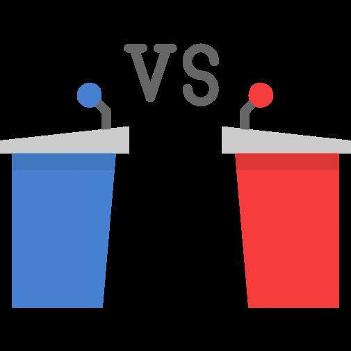 debate-505x505
