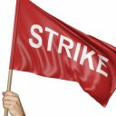 strike-505x387