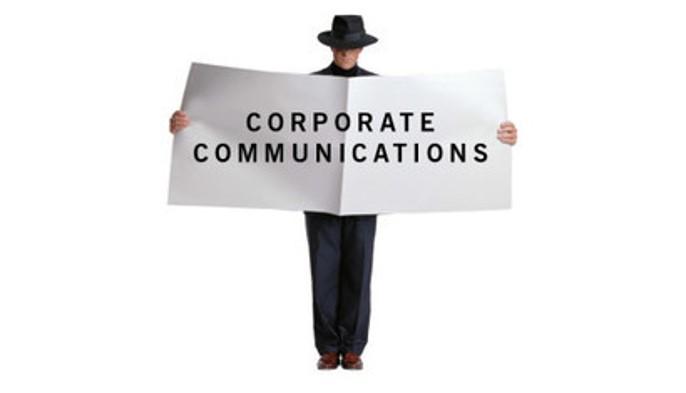 Corp-Comm