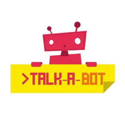 talkabot