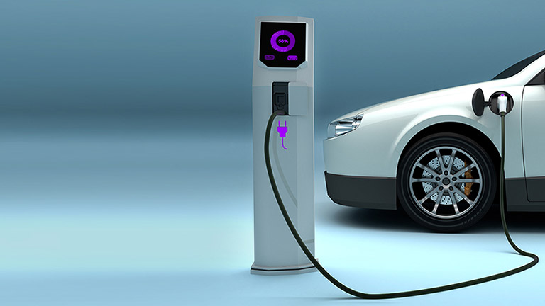 Electric-Vehicle-FAO-Featured-768x432